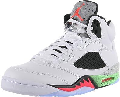 Air Jordan 5 amazon