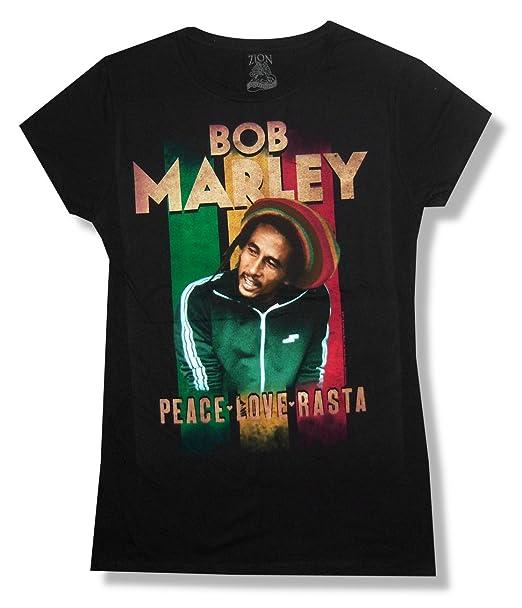 40d5922d40ad Amazon.com  Bob Marley