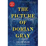 The Picture of Dorian Gray (Warbler Classics)