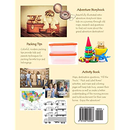 Amazon cambodia shopping on amazon ship to cambodia ship overseas adventure storybook childrens packing guide solutioingenieria Image collections