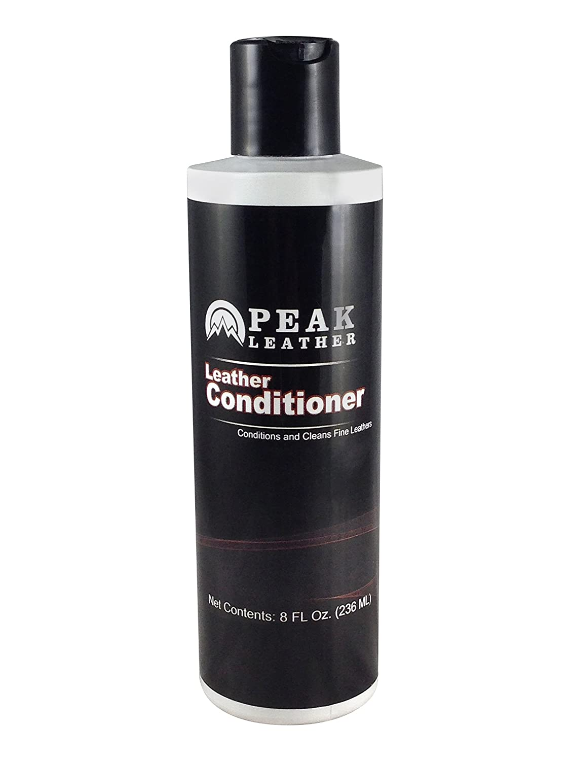 Top 10 Best Leather Conditioners for Cars Reviews in 2020 3