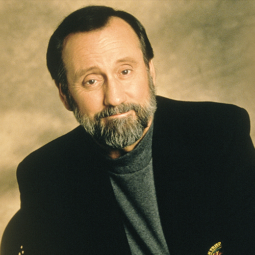 Ray Stevens On Amazon Music