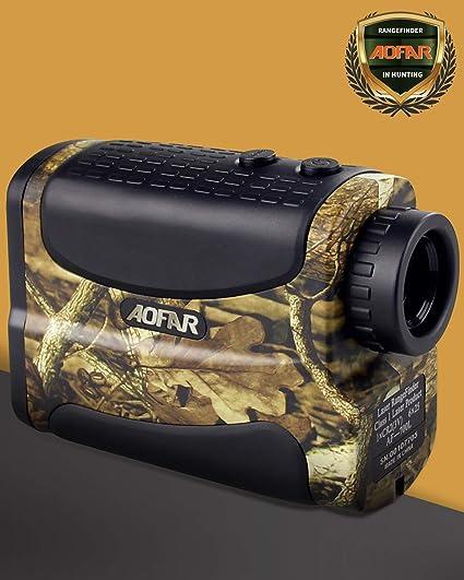 AOFAR AF-700L product image 2