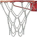 Classic Sport Steel Basketball Net