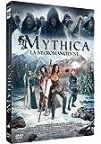 Mythica - Vol. 3 : La Nécromancienne