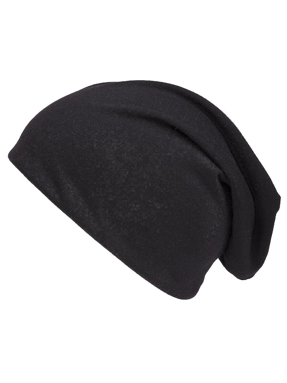 shenky - Cappello bambino - sottile e lungo 2089