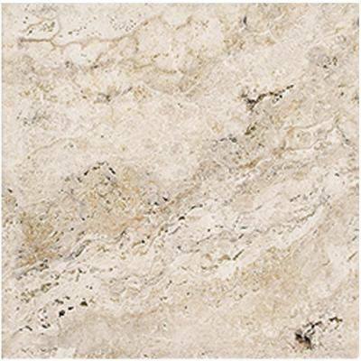 MARAZZI Travisano Trevi 18 in. x 18 in. Porcelain Floor and Wall Tile (17.6 sq. ft. / case)-ULNC - The Home Depot