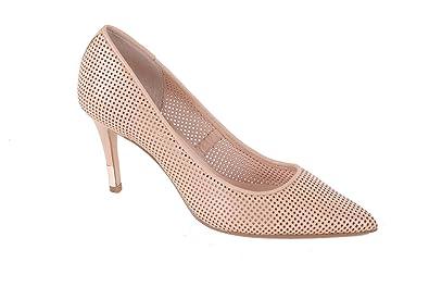 faa24c20e2d0 Guess - Escarpin Baily  Amazon.fr  Chaussures et Sacs