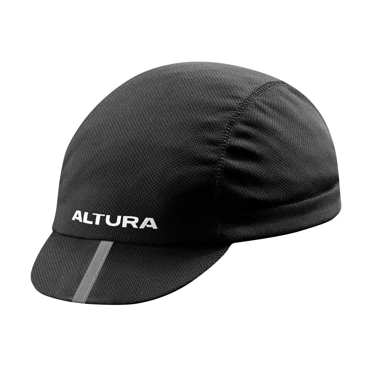 Altura - Gorra para Hombres Podium 811a9b654f3