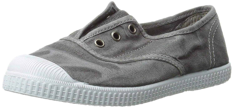 Cienta Kids 70777.23 Loafer Flat