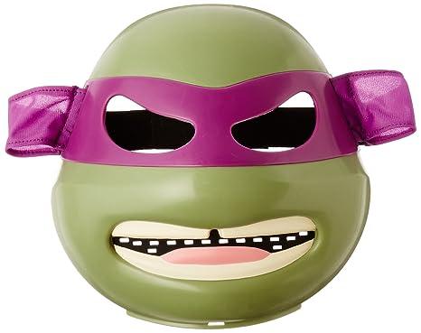 Amazon.com: Teenage Mutant Ninja Turtles Donatello Merged ...