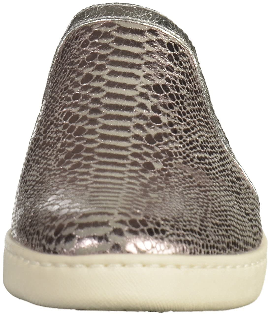 Tamaris Slipper Damen Slipper Tamaris Silber/Rosé Silber 11842f