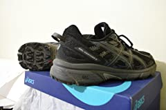 very good shoes to walk long distances