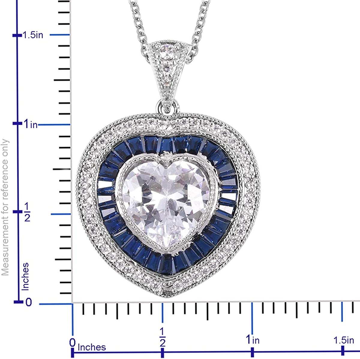 1.6 x 10 3//8 x 5 x 12 mm VOTREPIERCING Purple Strass 925 Silver /& 316L Steel Bowtie Belly Bar Navel Button Ring Piercing Jewel