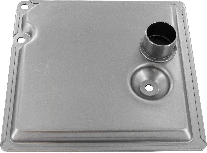 Vaico Hydraulikfilter f/ür Automatikgetriebe V20-0139