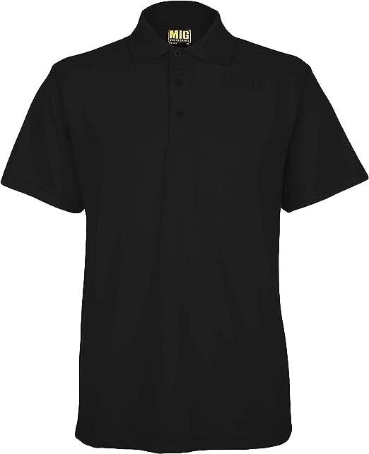 Men/'s Plain White T Shirts Size Extra Small