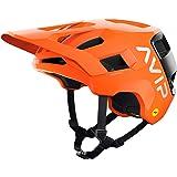 POC, Kortal Race MIPS Helmet