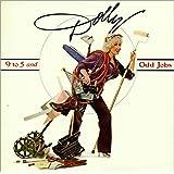 Dolly: 9 to 5 & Odd Jobs