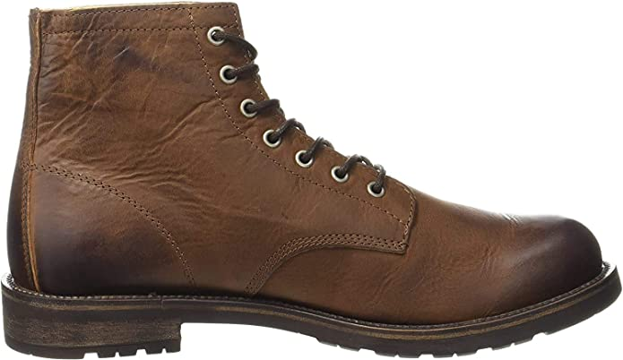 SHOE THE BEAR Mason L, Derby Hombre