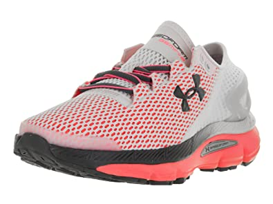 newest b4ce7 b33c5 Amazon.com   Under Armour Speedform Gemini 2.1 Running Shoes - AW16   Road  Running