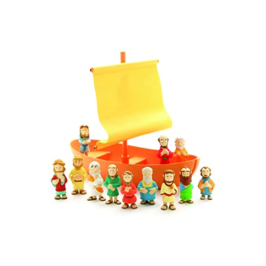 https://www.amazon.com/Galilee-Boat-Piece-Playset-BibleToys/dp/B001EZ23OQ/ref=as_li_ss_tl?ie=UTF8&qid=1480475574&sr=8-2&keywords=tales+of+glory&linkCode=ll1&tag=traihapphear-20&linkId=eec5de74c77b71a1f20a446a06ca4a42