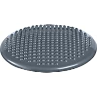 Gaiam Restore 05-61830 Balance Cushion