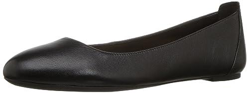 Nine West Women's McGrath Leather