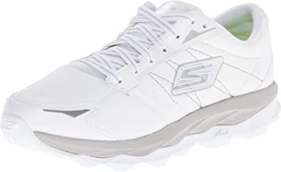 6b8777b39cba Skechers Go Run Ultra