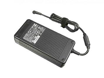 ASUS Cargador/Adaptador Original GL702ZC-1A / ROG Strix ...