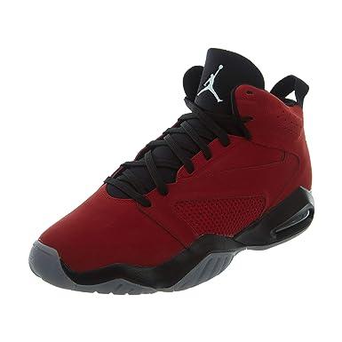 568585e10b Image Unavailable. Image not available for. Color: Nike Jordan Mens Jordan  Lift Off ...