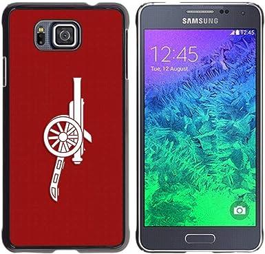Opción de regalo/Slim carcasa SmartPhone de celular para Samsung ...