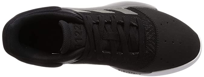 adidas PRO Adversary Low 2019 6a0046d718b