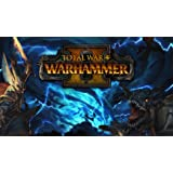 Total War: Warhammer II [Online Game Code]