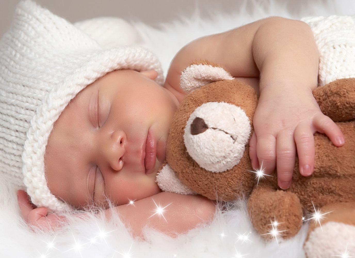 Kartenparadies Danksagung Danksagung Danksagung für Geburt Baby Dankeskarte Star, hochwertige Danksagungskarte Baby inklusive Umschläge   10 Karten - (Format  148x105 mm) Farbe  RosaRosa B01N4TY8J8 | Elegantes Aussehen  | Günstigen Preis  | Haltbarer Service  0d359d