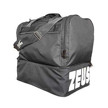 Zeus Borsa Maxi Bolsa De Deporte Bolsa De Gimnasio Bolsa De ...