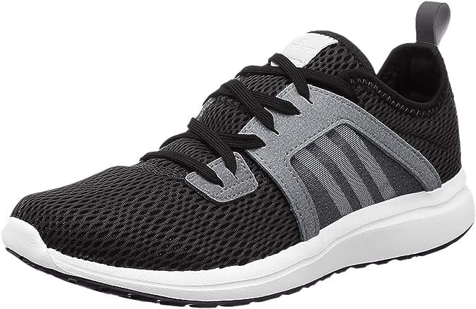 adidas Durama W, Zapatillas de Running para Mujer: Amazon.es: Zapatos y complementos