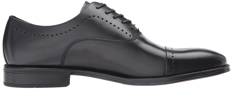 Kenneth Cole New York Mens Design 102212 Loafer