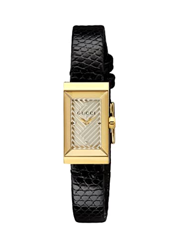 Reloj Gucci - Mujer YA147507