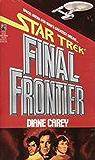 Final Frontier (Star Trek: The Original Series)