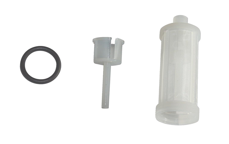 Cartouche de filtre pour la pompe à huile Danfoss BFP TC