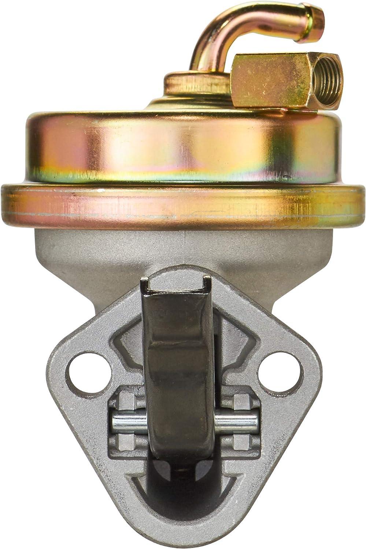 Spectra Premium SP1029MP Mechanical Fuel Pump
