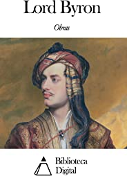 Obras de Lord Byron