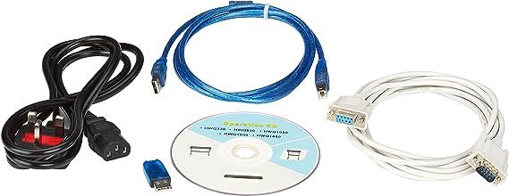 Signzworld - Ukcutter pitufo hwq 630 de vinilo de corte/plotter de corte: Amazon.es: Bricolaje y herramientas
