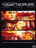 Le Quattro Piume [Italia] [DVD]