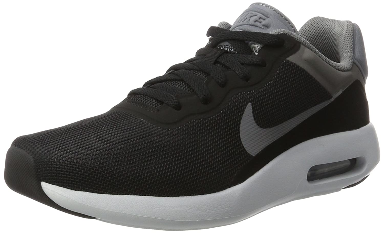 good nike herren 844874 sneakers 42 eumehrfarbig black cool grey pure  platinum black associate degree. 9977849199