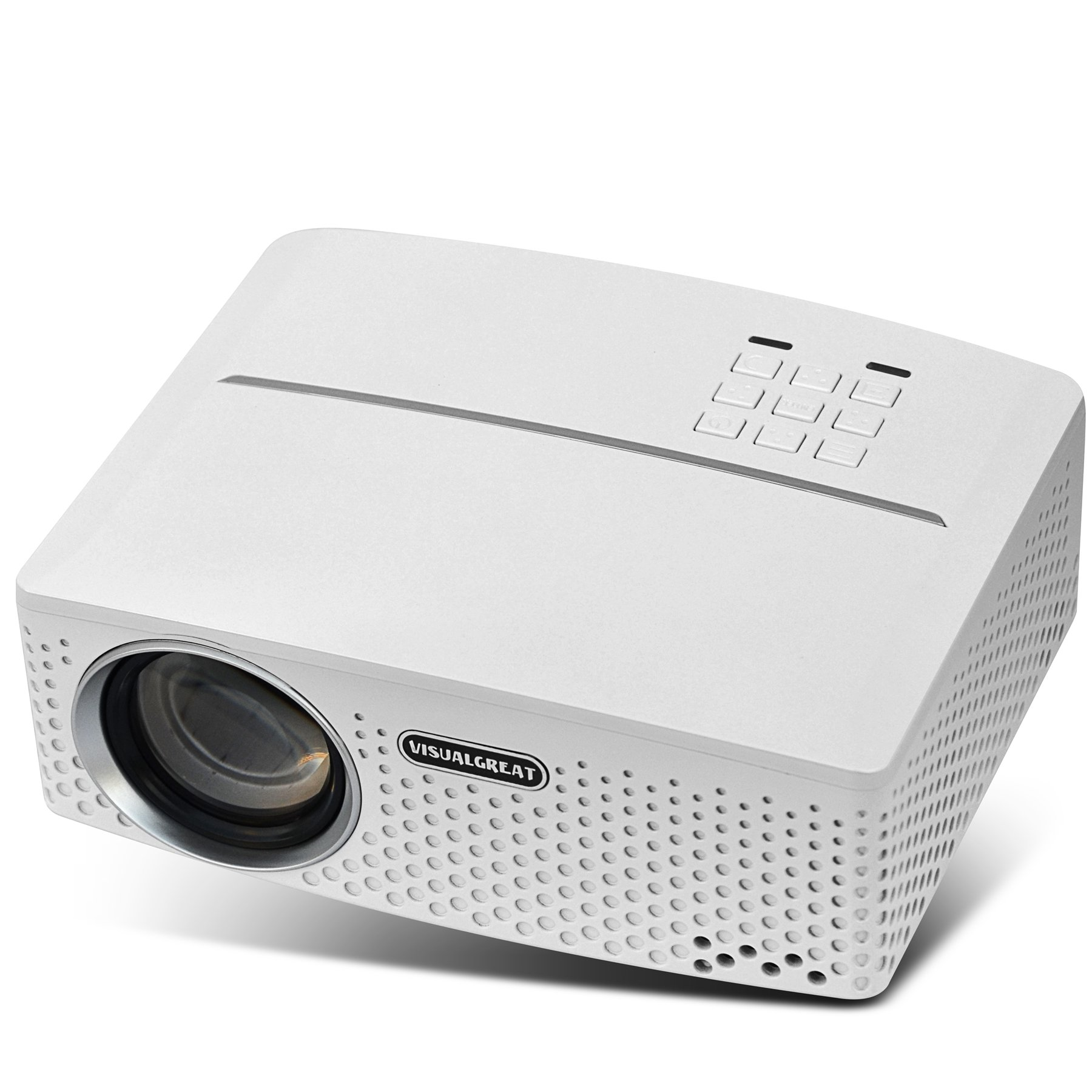 Video Projectors 17 Blowout Sale Save Up To 60