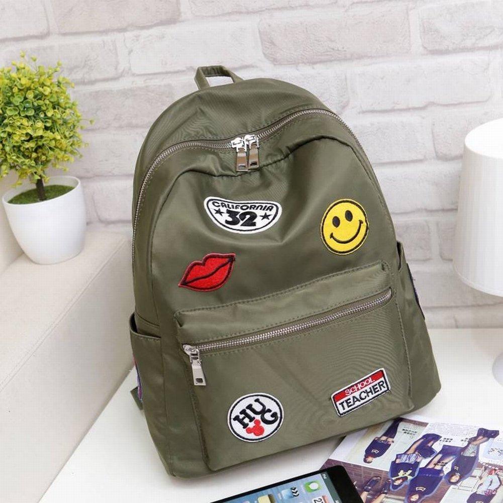 Brötchen-Paket Einfaches Weibliches Paket Praktisches Allgleiches Beiläufige Handtasche , Hellbraun