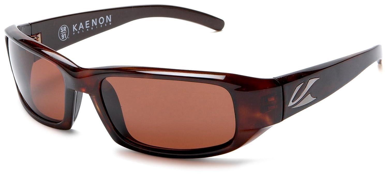 8d9991830a0 60%OFF Kaenon Beacon Sunglasses - mgmpmi.com