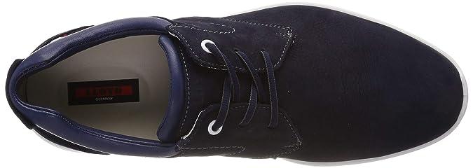 shoes Mande Lloyd motion Amazon Neri X P0wk8XOn