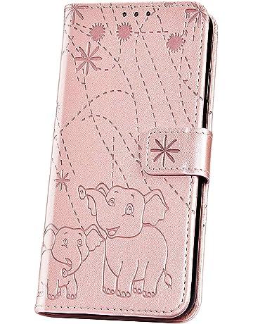 BENECREAT Bijoux Intercalaires Bo/îte Organiseur r/églable Plastique Transparent de Haute qualit/é Perle Coque de Conservation 11x6.8x3cm